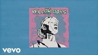 Yellow Days   It's Real Love (Audio)