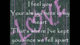 Felt So Right - Sarah Geronimo ((lyrics)).wmv