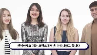 한국세라믹 5T_스…