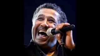 تحميل و مشاهدة Cheb Khaled - El harba MP3