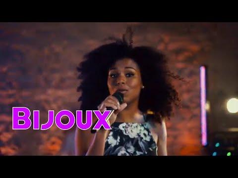 Bijoux Video