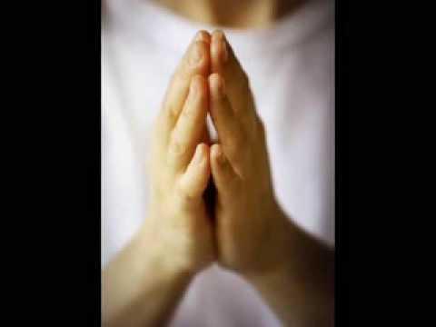 Текст молитвы на девятый день