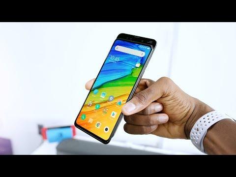 Mi Mobile Phones - MI mix 3 Latest Price, Dealers & Retailers in India