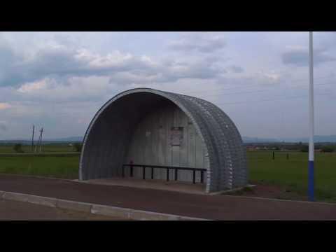 Новый дом за материнский капитал в Чите и Забайкальском крае