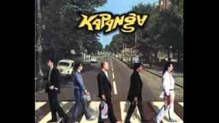 Vl12 Viernes 23 - Kapanga - Me Mata