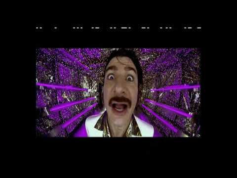 Hits de 2003 : ALPHONSE BROWN - Le Frunkp