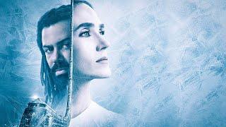 Cнігобур  (1 сезон) (2020)   Український трейлер