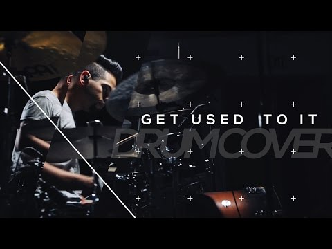 Here's a drum cover I did 2 years ago. Enjoy :)