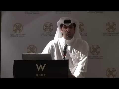 Wills in Qatar, A&A Workshop Series 2015 | Presentation | #AlAnsariAssociates |