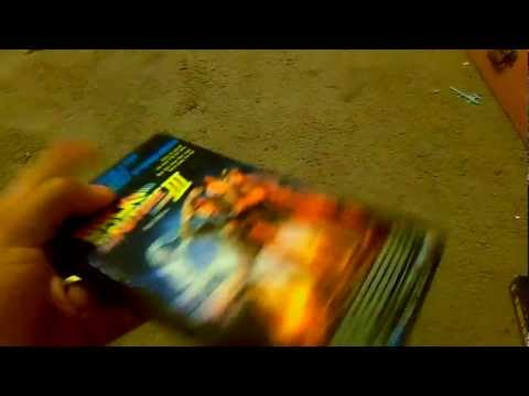 ^~ Watch Full Back to the Future [VHS]