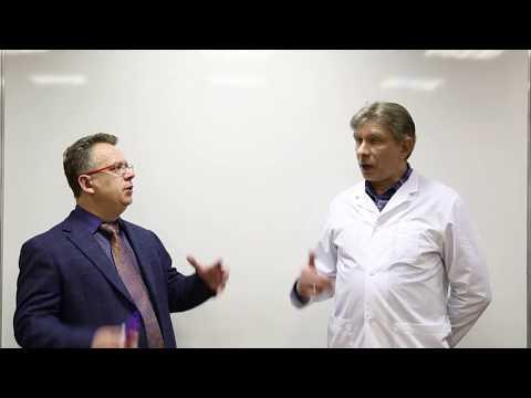 🔴 Медицинская экспертиза и освидетельствование побоев, бытовых травм и переломов - СРОКИ