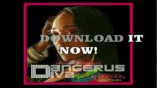 Its My Birthday-Dangerus Diva ft Ap 1nabillion