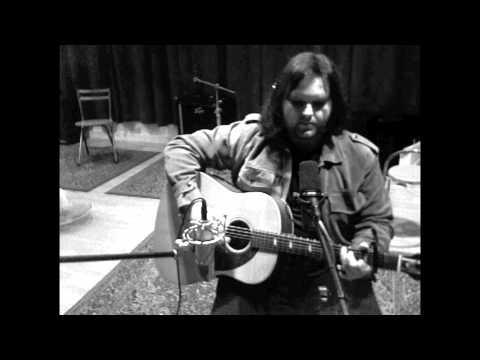 Inside Llewyn Davis - Hang Me, Oh Hang Me - (Dave Van Ronk Cover) by Jenson Tagg