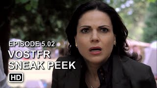 Sneak Peek 3 (VOSTFR)