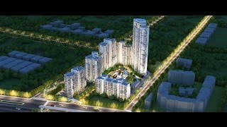 Godrej Icon, Gurgaon : Property ...