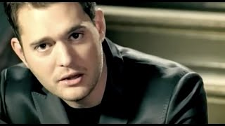 Michael Bublé - Lost