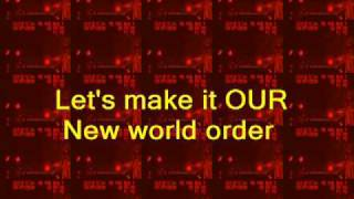 Devo - Smooth Noodle Maps - Smart Patrol - Youtube is a Tool (and so am i)