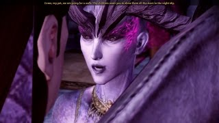 Excellent Gameplay and Appearance Mods for Dragon Age