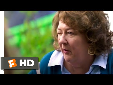 Instant Family (2018) - Cool Grandma Scene (3/10)   Movieclips