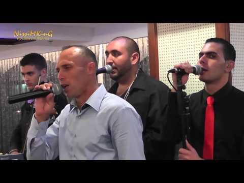 محفوظ ابو حاطوم اغنية يا سيفا