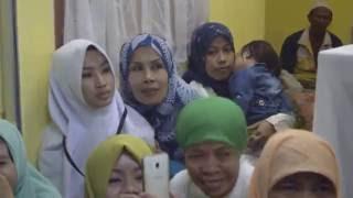 Gambar cover Tabligh Akbar - KH. MD Ubaidillah AB (Kang Ubay) - Part 5