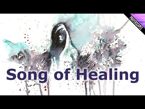4 Prayers For Addiction - for freedom from Alcohol, Drugs