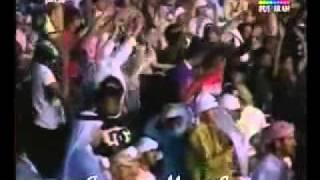 تحميل و مشاهدة هنوني - منى امرشا - العيد الأتحاد MP3