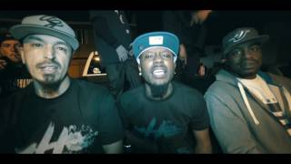 "RUM NITTY ""Now I'm Ready"" (MUSIC VIDEO) 