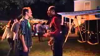 "Kevin Durant Movie ""Thunderstruck"" - Alan Talks To Brian"