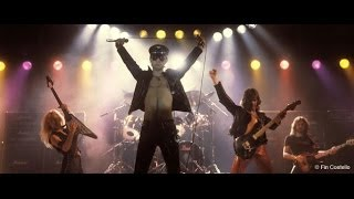 Judas Priest - Better By You, Better Than Me (live version)