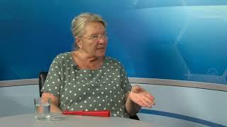 TestŐr / TV Szentendre / 2019.07.03.