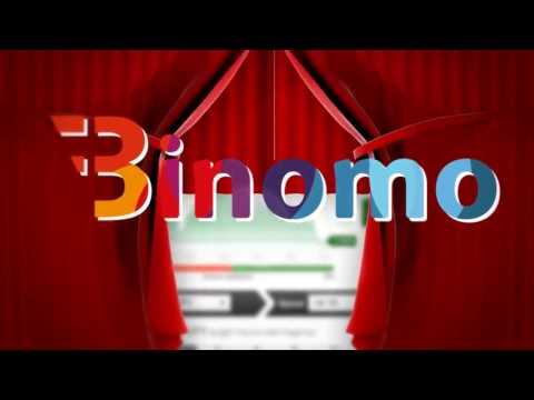 Индикатор 60 секунд бинарные опционы видео