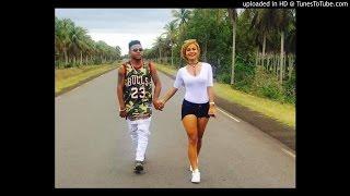 Arnaah - Ngoma Ngoma Lyrics subtitles