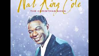 The Christmas Song - Nat King Cole  (1961)