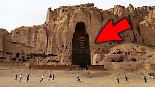 6 САМЫХ древних ГОСУДАРСТВ МИРА