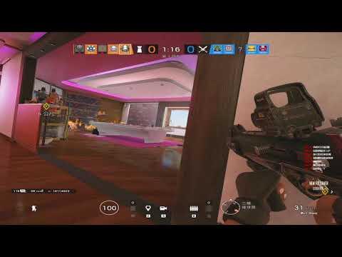 為了ACE只能多殺一個人了