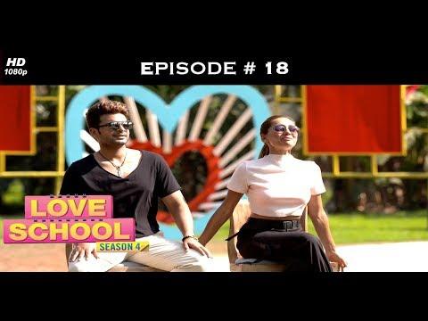 Download Love School Season 02 Episode 19 Video 3GP Mp4 FLV HD Mp3
