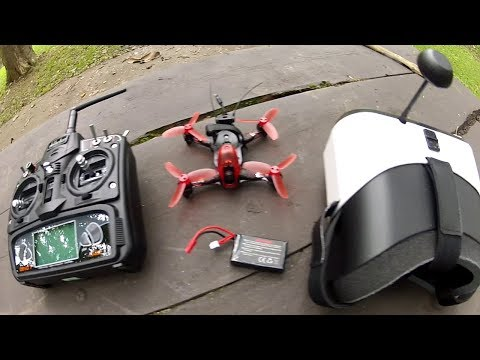 walkera-rodeo-110-quadcopter-fpv-with-mobius-mini-camera-onboard