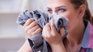 Gefährliche Duftstoffe: Wenn Wohlgerüche krank machen