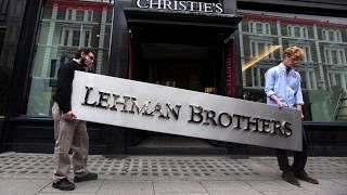 10 Famous Companies that Went Bankrupt
