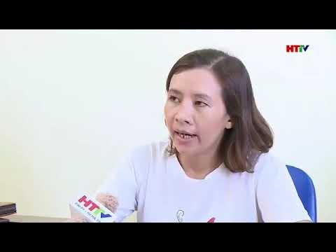 Đổi mới, sáng tạo trong dạy và học tại THPT Nguyễn Đình Liễn