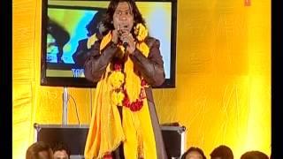 Ye Khuda Ye Bata Kyun Mili Mujhe Sai Bhajan Humsar Hayatt [Mp3] I Main Kamli Ho Gayee Baba Ki
