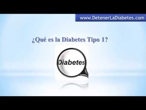 Que para tratar la diabetes, pancreatitis