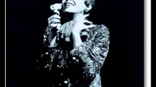 Judy Garland...For Once In My Life 'Live' 1967