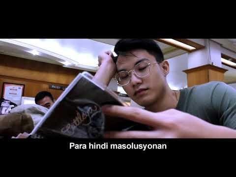 Kabanata 5 - смотреть онлайн на Hah Life
