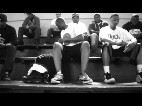 Brookfield Duece starring Damian Lillard - Champion (Official Music Video)