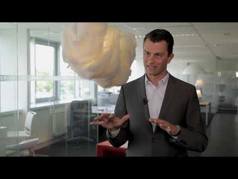 Spacewell nieuwe partner Smart WorkPlace