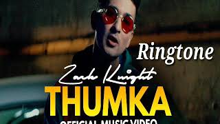 new ringtone download song 2018