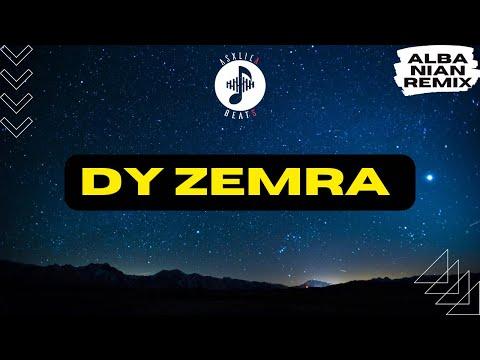 AsxLiLabeats ft. Sali Imeri - Dy Zemra (REMIX)