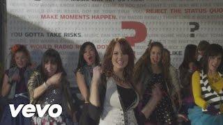 Debby Ryan - We Got The Beat